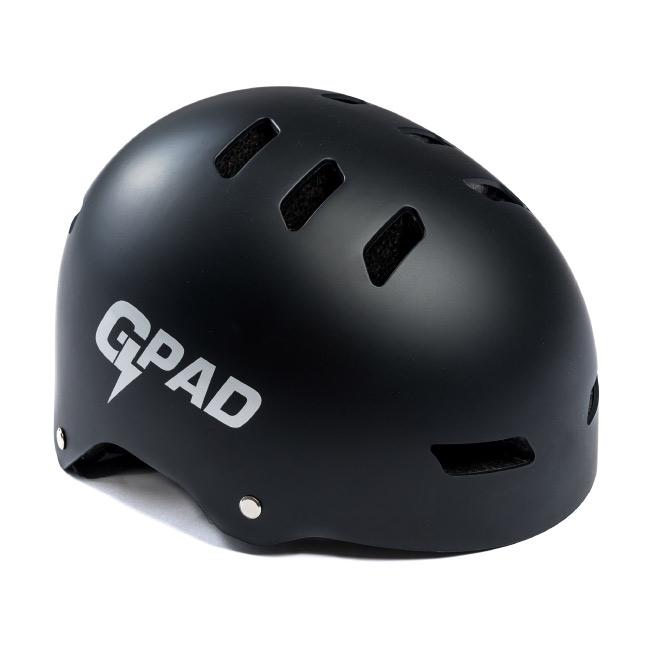 gpad_g1