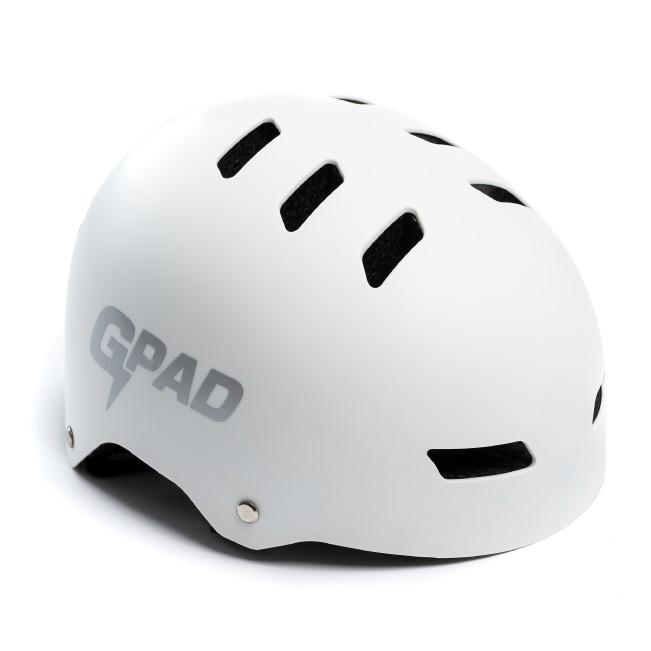 gpad_g1_3